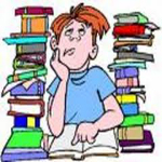 Tips for Engineering Entrance Examination