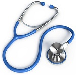 Tips To Become A Doctor