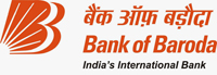 Specialist IT Officer Recruitment in Bank of Baroda