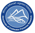 SRF & Research Associate Vacancy in Directorate of Coldwater Fisheries Research Bhimtal