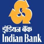 Indian Bank PO Final Result 2018