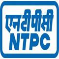 Finance Executive Vacancy in NTPC