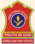 Principal Recruitment in Garud Army Pre-Primary School, Raiwala Dehradun