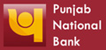 Specialist Officers Vacancy in Punjab National Bank