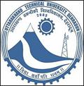 Vice Chancellor Recruitment in Veer Madho Singh Bhandari Uttarakhand Technical University, Dehradun