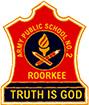 Clerk & Teacher Recruitment in Army Public School No.2 Roorkee