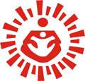 59 Anganwadi Worker, Helpers & Mini Worker Recruitment in Almora