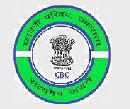 Sanitary Inspector & Junior Clerk Recruitment in Cantonment Board Chakrata