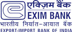 78 Administrative Officers & Managers Recruitment in EXIM Bank