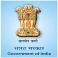 Multiple Recruitment in Rajya Sabha (Parliament of India) New Delhi