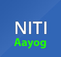 20 Young Professionals Recruitment in NITI Aayog