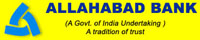 Specialist Officer (SO) Recruitment in Allahabad Bank