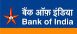 Armed Guard Recruitment in Bank of India