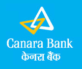 74 Specialist Officers Recruitment in Canara Bank