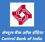 Director-RSETIS Recruitment in Central Bank of India