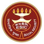 Specialist Recruitment in ESIC Uttarakhand