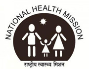 28 NHM Vacancies in Tehri Garhwal