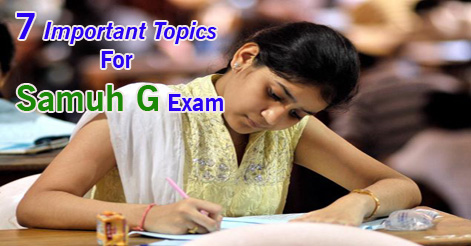 most important synonyms and antonyms for bank exam pdf