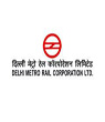1493 Manager, Assistant, Jr. Engineer & Maintainer Recruitment in DMRC