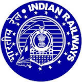 103769 Group-D Vacancies in Railway Recruitment Board (RRB)