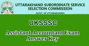 Assistant Accountant Exam Answer Key.jpg