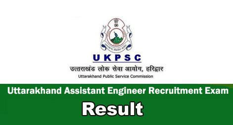 Uttarakhand Assistant Engineer (AE) Exam 2013 Result.jpg