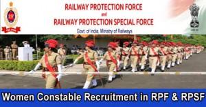 Women Constable Recruitment in RPF & RPSF.jpg