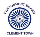 Physiotherapist Recruitment in Cantonment Board Dehradun