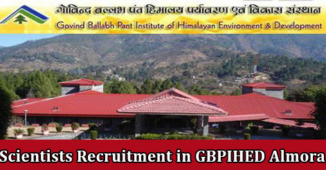 Scientists Recruitment in GBPIHED Almora.jpg