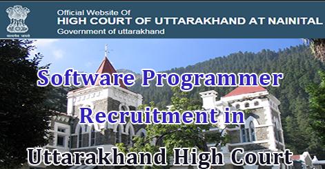 http://govt-jobs.euttaranchal.com/wp-content/uploads/2016/03/Software-Programmer-Recruitment-in-Uttarakhand-High-Court.jpg