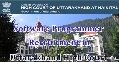 https://govt-jobs.euttaranchal.com/wp-content/uploads/2016/03/Software-Programmer-Recruitment-in-Uttarakhand-High-Court.jpg