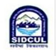 Manager, Receptionist & Driver Recruitment in SIIDCUL