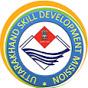 Coordinator & Manager Recruitment in USDM Dehradun
