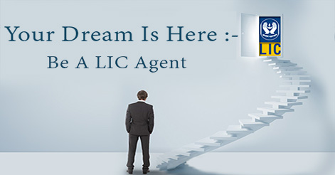 LIC will recruit on 2000 post soon