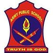 Teachers Recruitment in Army Public School Ranikhet
