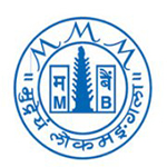 PO, Clerk, Manager & Assistant Recruitment in Bank of Maharashtra