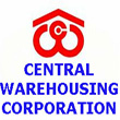 571 Multiple Post Recruitment in Central Warehousing Corporation