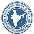 300 Administrative Officer (Generalist) Recruitment in NIACL