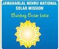 Surya Mitra & Helper Recruitment in Jawahar Lal Nehru National Solar Mission (JNNSM)