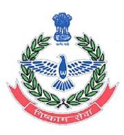 53 Home Guard Recruitment in Pithoragarh