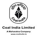 528 Medical Executive Recruitment in Coal India Ltd.
