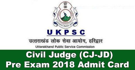 Civil-Judge-CJ-JD-Pre-Exam-2018-Admit-Card-