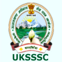746 Samuh G Posts Recruitment in UKSSSC