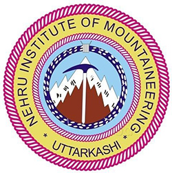 Mountaineering Instructor Recruitment in NIM Uttarkashi