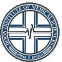 Medical Professionals Recruitment in DIMS Sahaspur