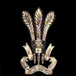 Admission Process Starts at Rashtriya Indian Military College