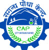 Walk-in Interview for Lab Assistant in Centre for Aromatic Plants, Selaqui, Dehradun
