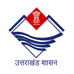 138 Assistant Professor Recruitment in UKMSSB