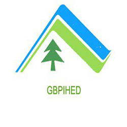 Walk-in for Project Fellow, Field Assistant, DEO and OL Assistant post in GBPIHED, Almora