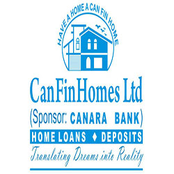 Sr. Manager & Junior Officers Recruitment in Can Fin Homes Ltd.